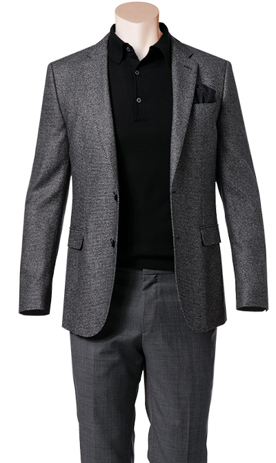286df8c4d29f HUGO BOSS Sakko Nobis3   just4men.de