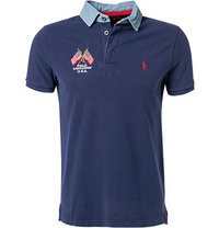 Polo Ralph Lauren Polo-Shirt navy