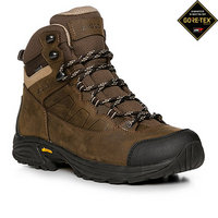 Aigle Mooven LTR GTX darkbrown T0655