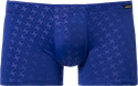 bruno banani Shorts Craziness 2201/1801/2302