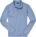 Bogner Polo-Shirt Timon 5812/2475/380
