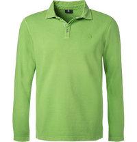 Bogner Polo-Shirt Timon