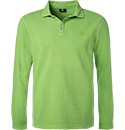 Bogner Polo-Shirt Timon 5812/2475/164