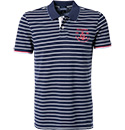 Gaastra Polo-Shirt 35/7810/71/B009