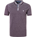 Marc O'Polo Polo-Shirt 727/2275/53100/678