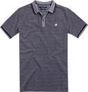 Marc O'Polo Polo-Shirt 727/2275/53100/886