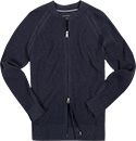 Marc O'Polo Cardigan 727/5040/61036/886