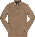 Marc O'Polo Polo-Shirt 727/2236/55012/737