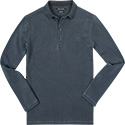 Marc O'Polo Polo-Shirt 727/2236/55012/886