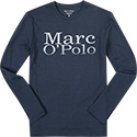 Marc O'Polo T-Shirt 727/2220/52044/886