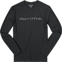 Marc O'Polo T-Shirt 727/2220/52012/989