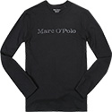 Marc O'Polo T-Shirt 727/2220/52012/898