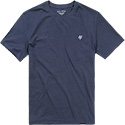 Marc O'Polo T-Shirt 727/2220/51068/873