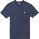 Marc O'Polo T-Shirt 727/2220/51018/873
