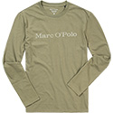 Marc O'Polo T-Shirt 727/2220/52012/448