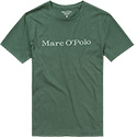 Marc O'Polo T-Shirt 727/2220/51252/456