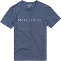 Marc O'Polo T-Shirt 727/2220/51252/886