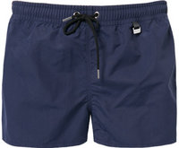HOM Marina Beach Shorts