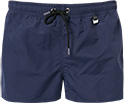 HOM Marina Beach Shorts 360018/00RA