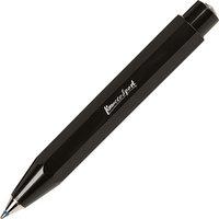 Kaweco Skyline S. Kugelschreiber schwarz