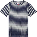 HILFIGER DENIM T-Shirt DM0DM02392/091