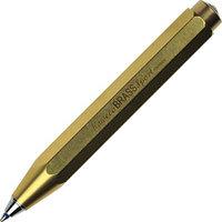 Kaweco Brass Sport Kugelschreiber
