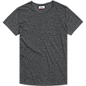 HILFIGER DENIM T-Shirt DM0DM03622/417
