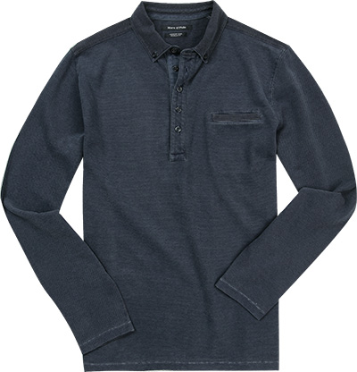 Marc O'Polo Polo-Shirt M27/2236/55014/886