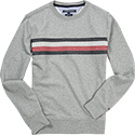 Tommy Hilfiger Pullover MW0MW02920/501