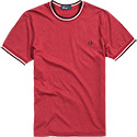 Fred Perry T-Shirt M1588/E54
