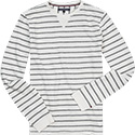 Tommy Hilfiger Pullover MW0MW02057/112