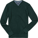 Tommy Hilfiger Pullover MW0MW02370/373