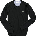 LACOSTE Pullover AH7369/031