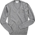 LACOSTE V-Pullover AH2987/UWC