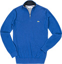 LACOSTE Pullover AH7368/S6N