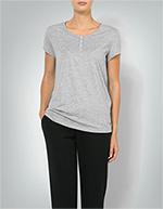 Marc O'Polo Damen Shirt 160863/202