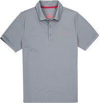 Brax Active Polo-Shirt 6378/ALWIN/04