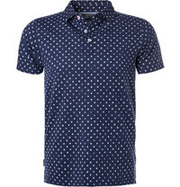Tommy Hilfiger Polo-Shirt