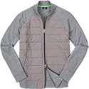 Bogner Cardigan Phil 8815/1505/018