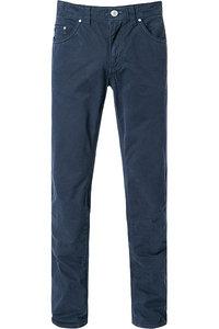Bogner Jeans Vega-G