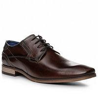 bugatti Schuhe Refito