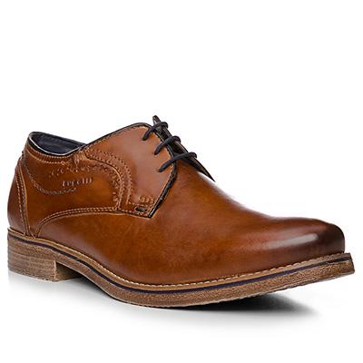 bugatti Schuhe Liciano