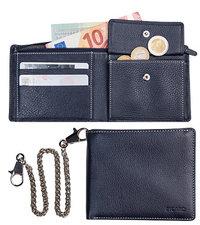 PICARD Geldbörse Diego