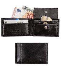 PICARD Geldbörse Bern