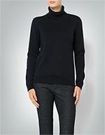Aigle Damen Pullover Augwool dark navy G8133