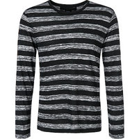 Strellson T-Shirt J-Sid-RL