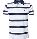 Polo Ralph Lauren Polo-Shirt white 710660823002