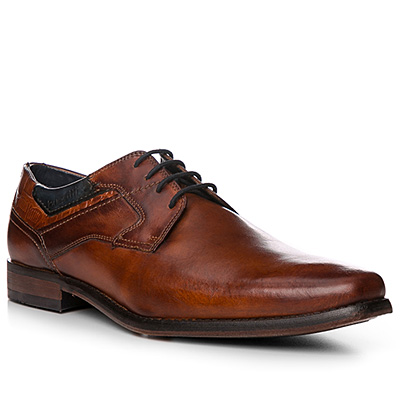 bugatti Schuhe Vitor