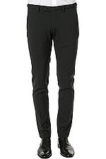 DIGEL Hose Extra Slim Fit Nico