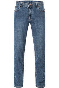 Hiltl Jeans Seth